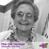 Pilar Coll Torrente